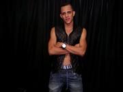 latin young gay ttiggermonster