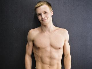 blancas jóvenes gay cuteladevine