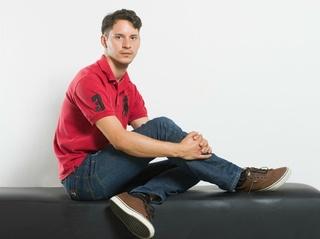 latin gay stefanobond anal