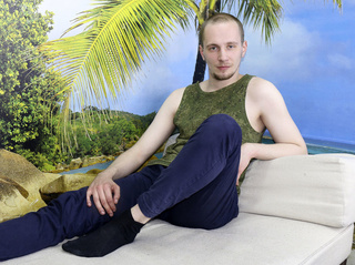 white young gay hornyseducer
