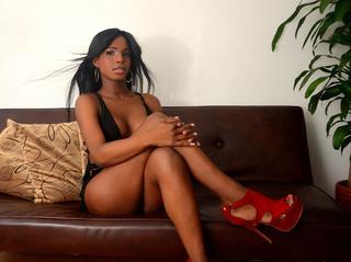ebony young transgender victoriaxxts