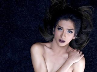 asian young transgender darkdiamondts