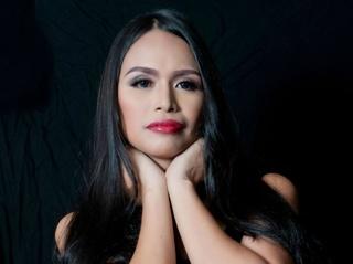 asian transgender exoticjessicats snapshot