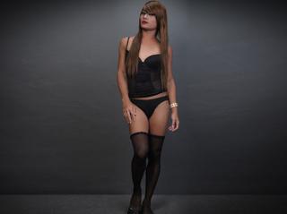 asian transgender cumxfactoryera snapshot