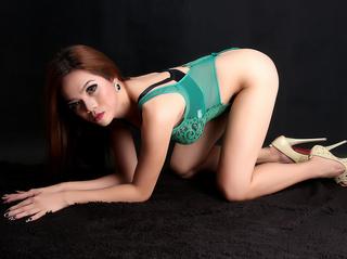 asian young transgender skinnytitaniats