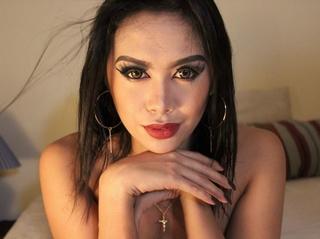 asian young transgender wishuponastarx
