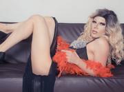 latin young transgender missvioletxxx