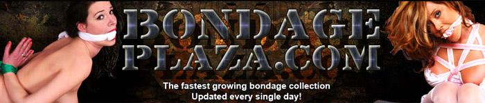 Bondage Plaza