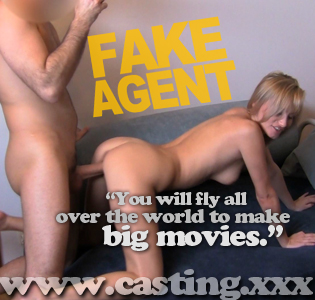 Casting XXX