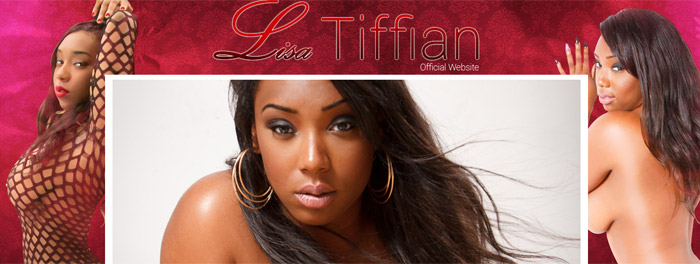 Lisa Tiffian