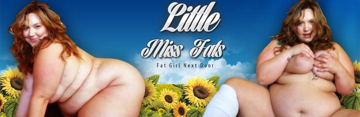Little Miss Fats!