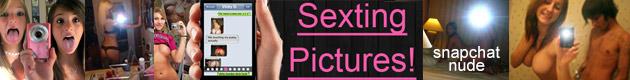 Sexting 18