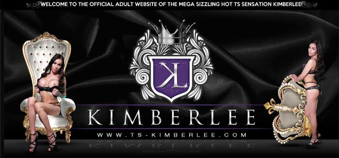 TS Kimber Lee