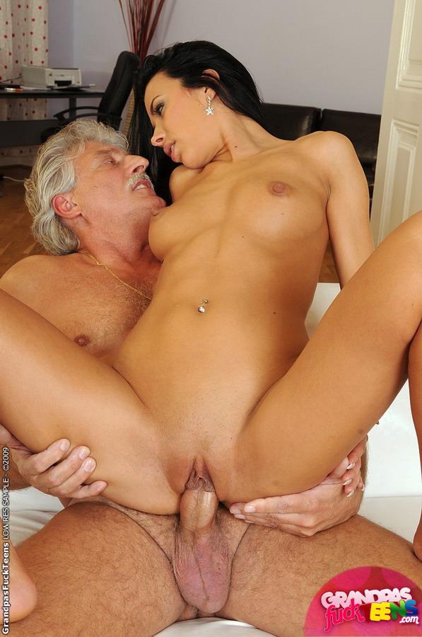 swinger emmanuelle erotische massage ludwigsburg