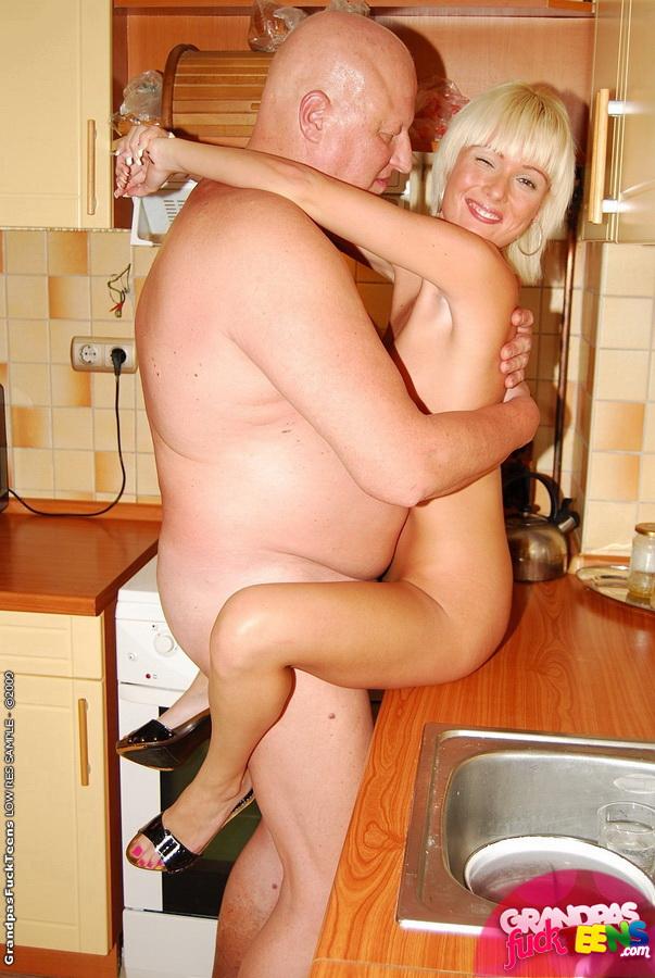 Hot rod male nude