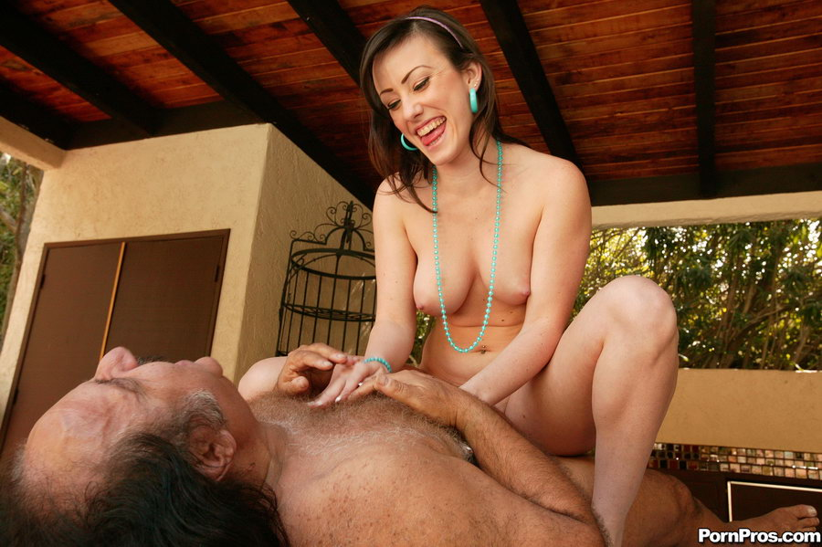 Tia tanaka asian black cock