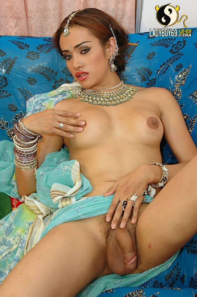 xxx image Indian lady boy