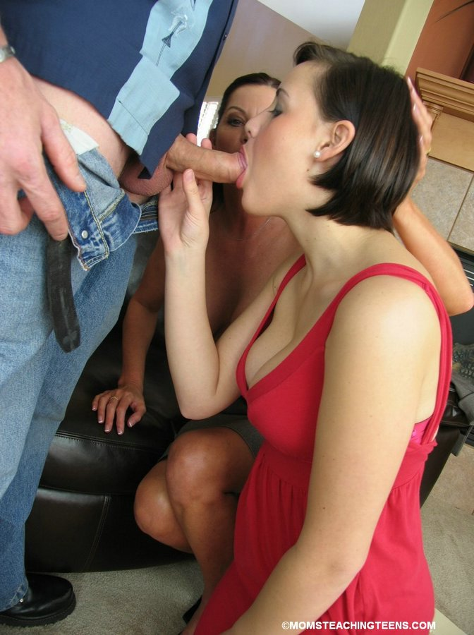 Amatteur deepthroat free videos