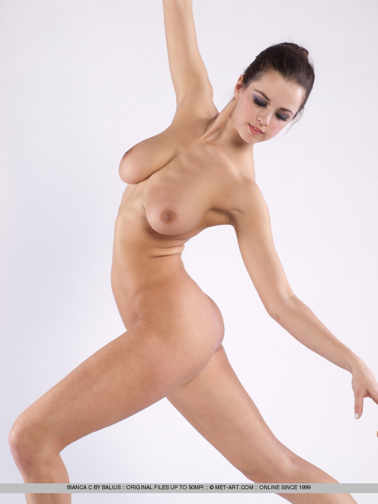 Fuck girl india videos nude