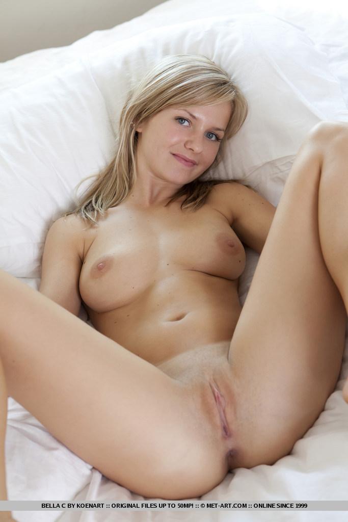 Andrea perez naked