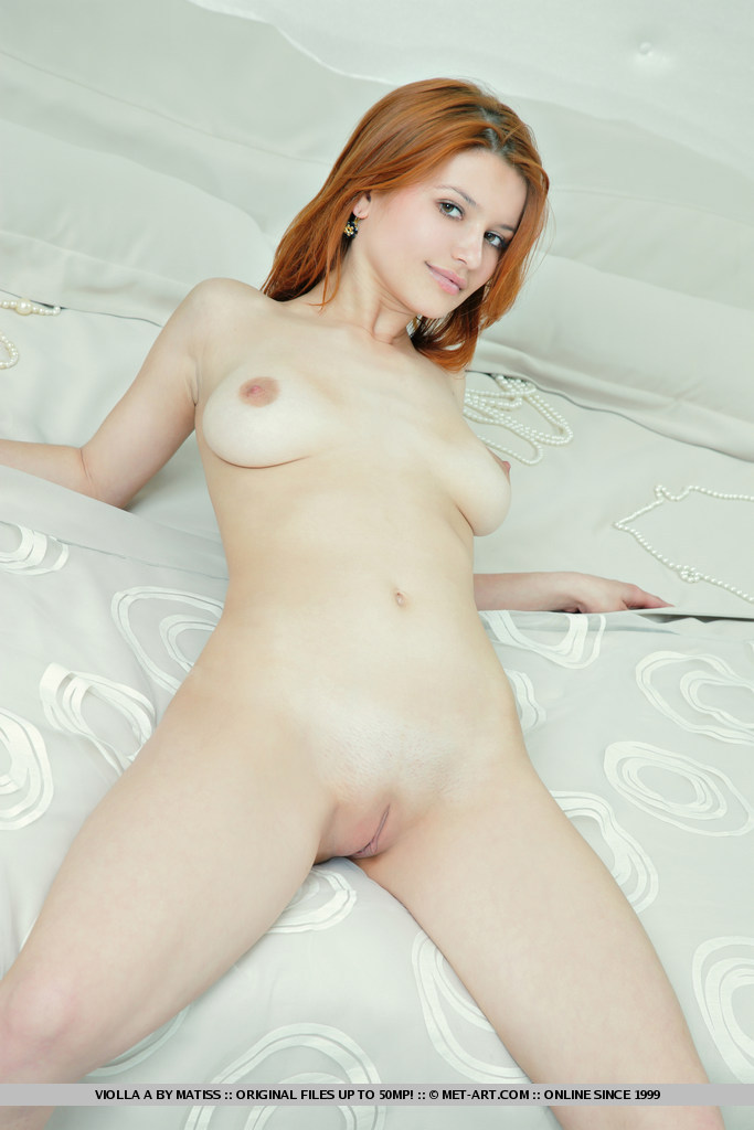 Lonely Milf Gallery