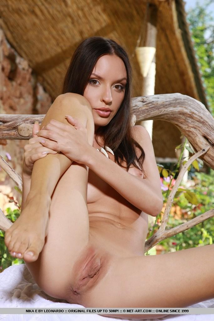 Full nude hd photos