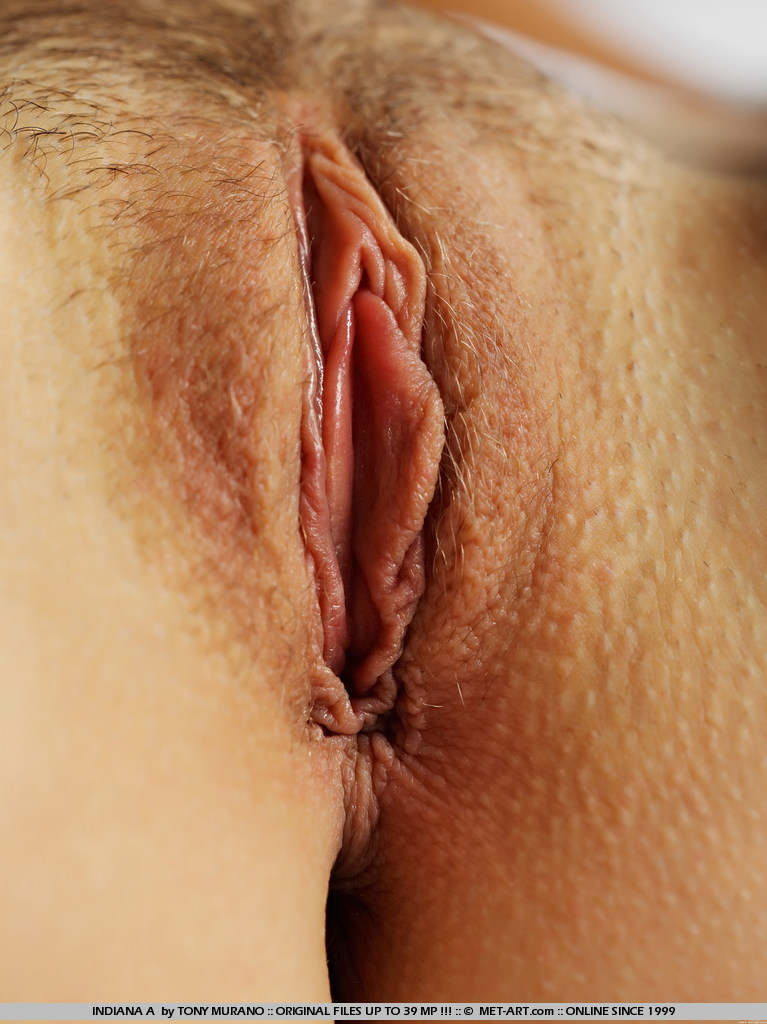 Close Ups Of Her Marvelous Pussy Or Shots O - Xxx Dessert -6672
