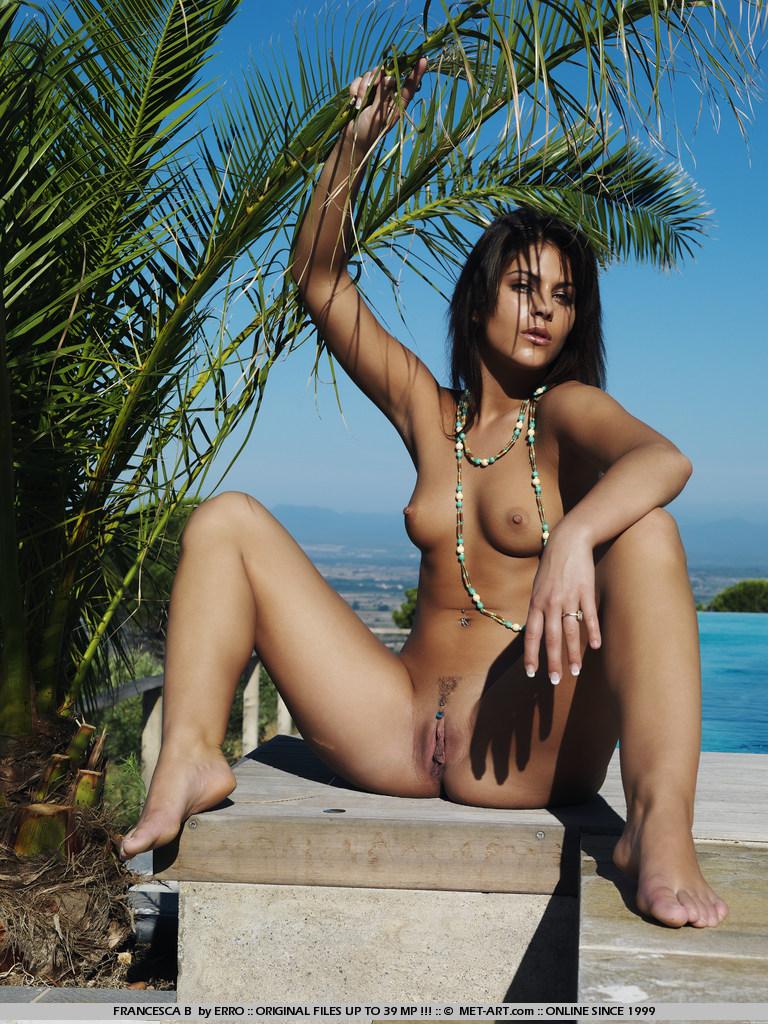 island for xxx pantyhose porn enter