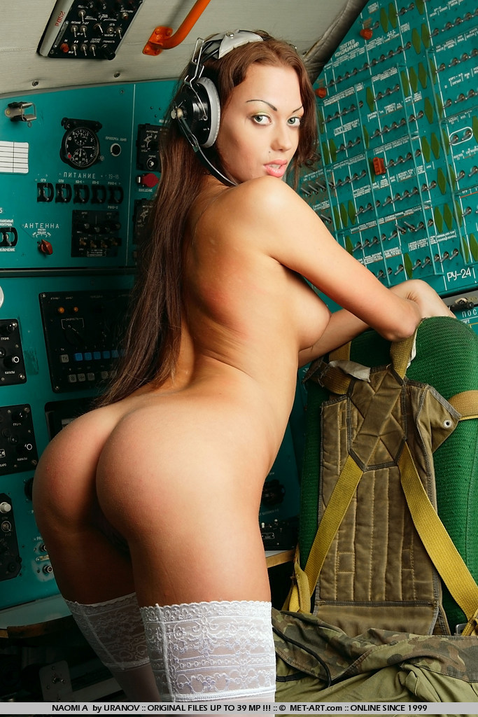 Swimsuit Naked Warrior Princess Scenes