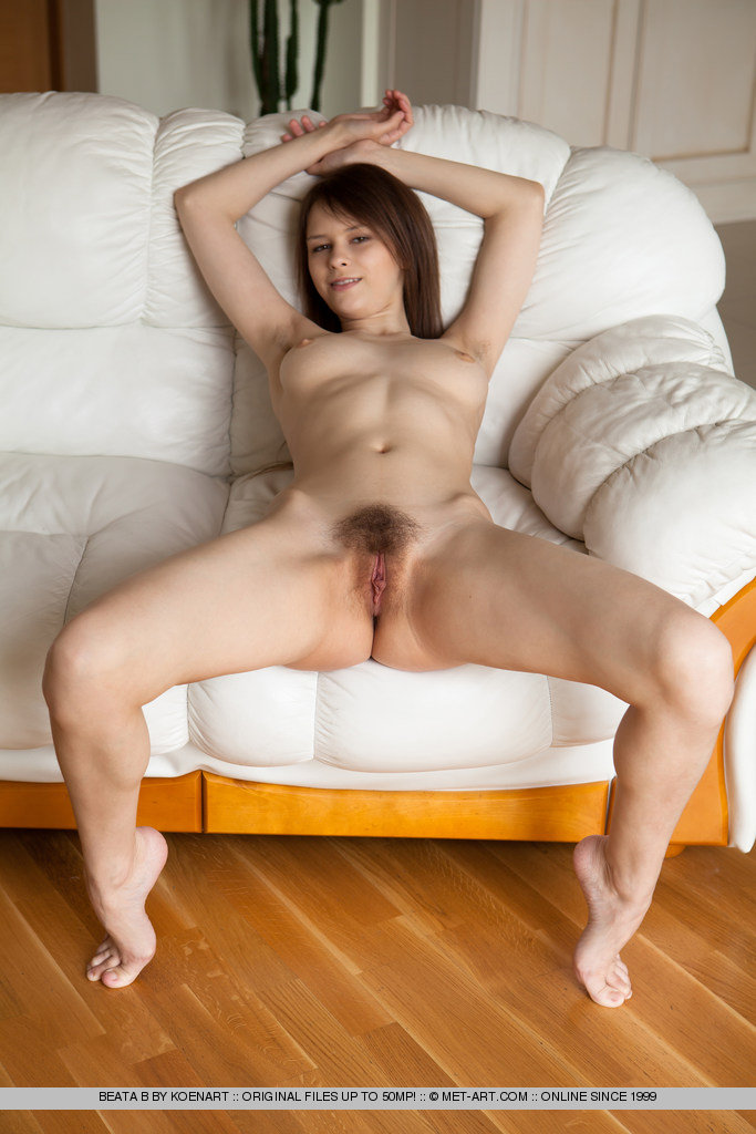 Big hairy naked women Sweet women