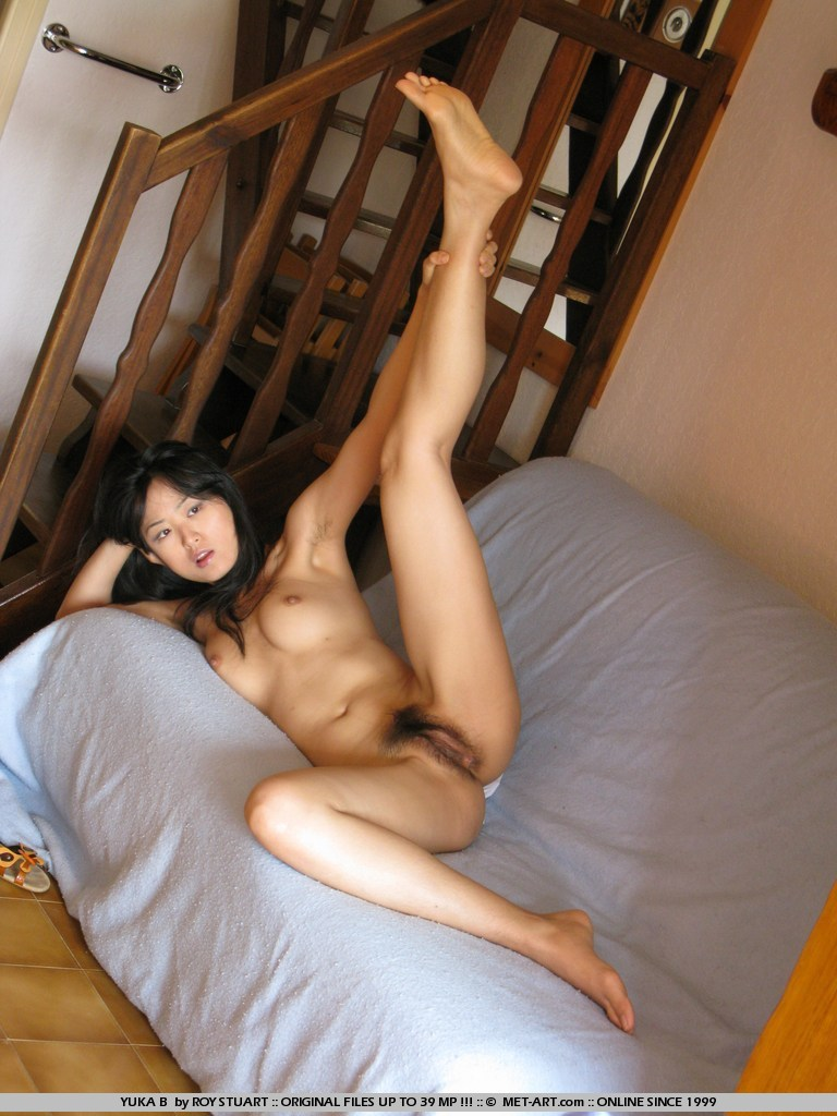 Asian women porn armpit hairy | Adult fotos)