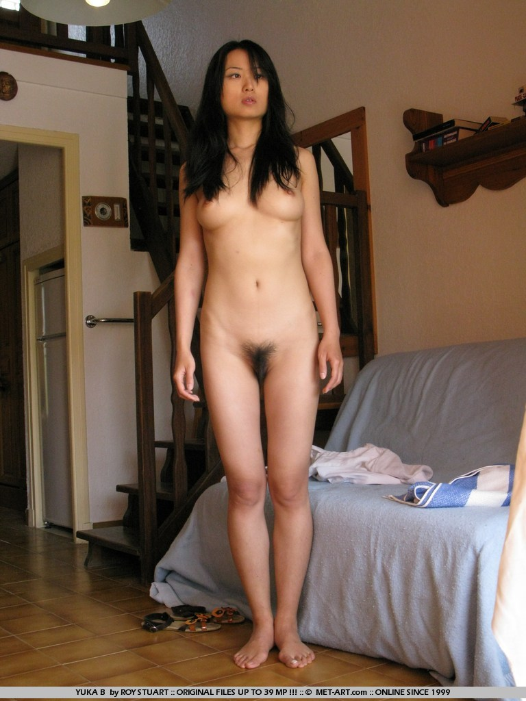 Free porn video christine nguyen