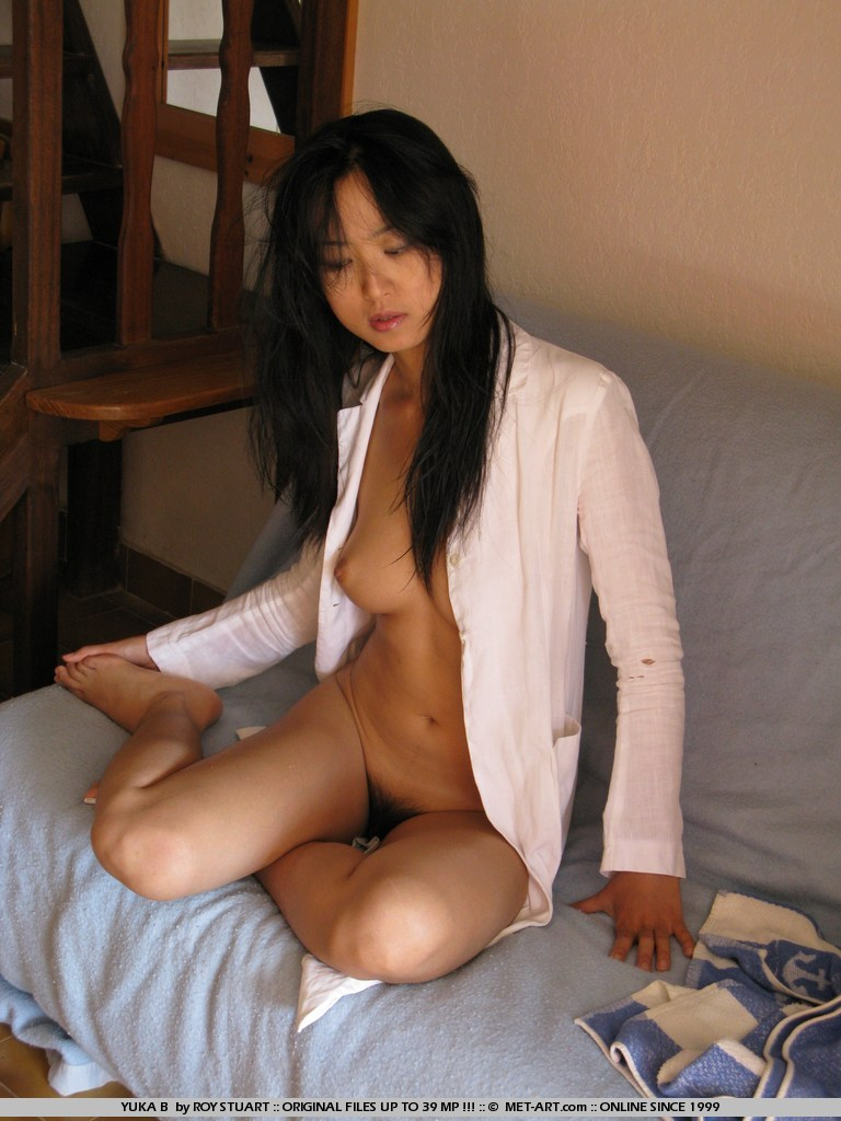fussy asian Xxx sexy photos girls