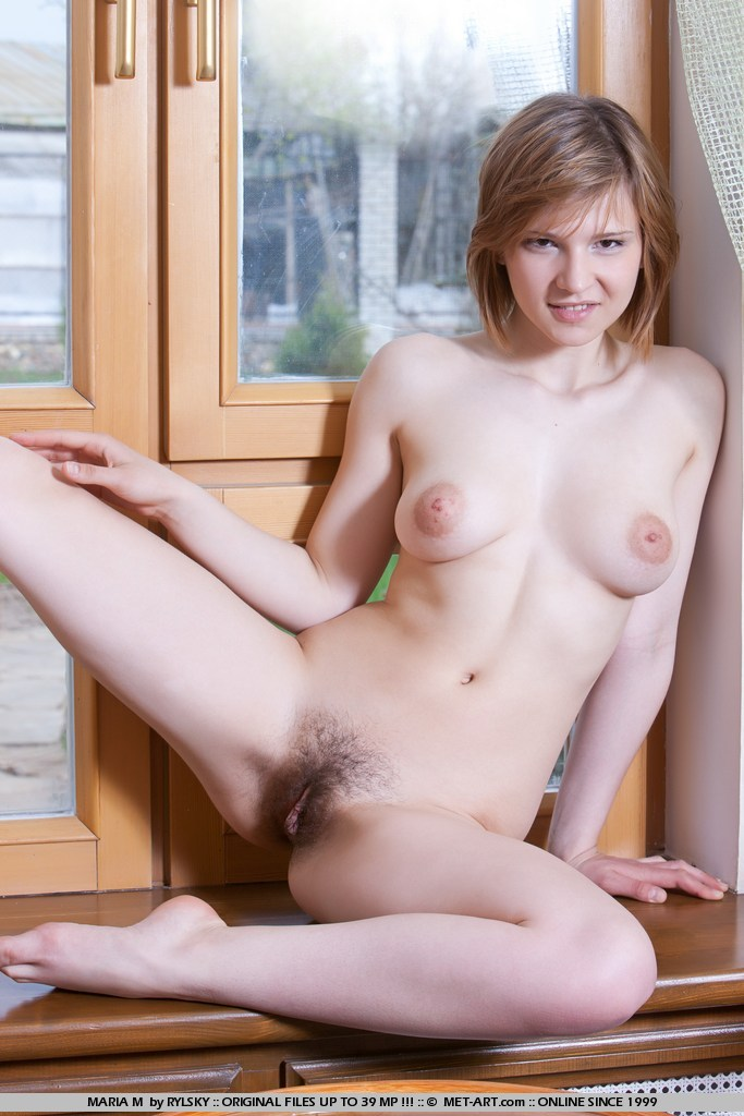 amature sexy friends nude