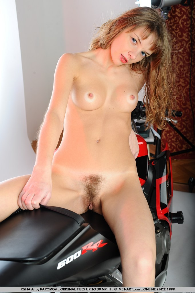 breast with black beutiful lovexxx
