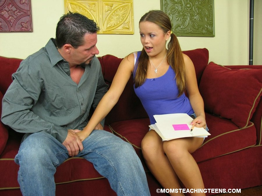 milf-theache-teen-pussys-lined-up