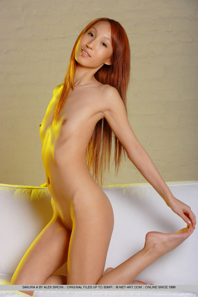 asian head xxx - Skinny asian feet porn - Skinny asian feet porn jpg 683x1024