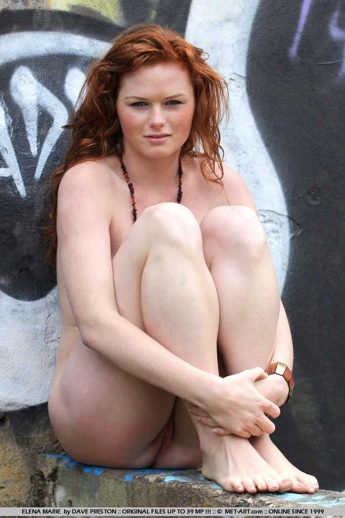 nude-bbw-red-head-freckles