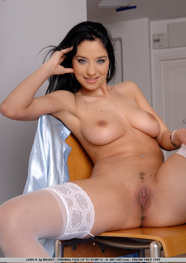 Assured, what Blue eyed black haired nude girl getting fucked impossible