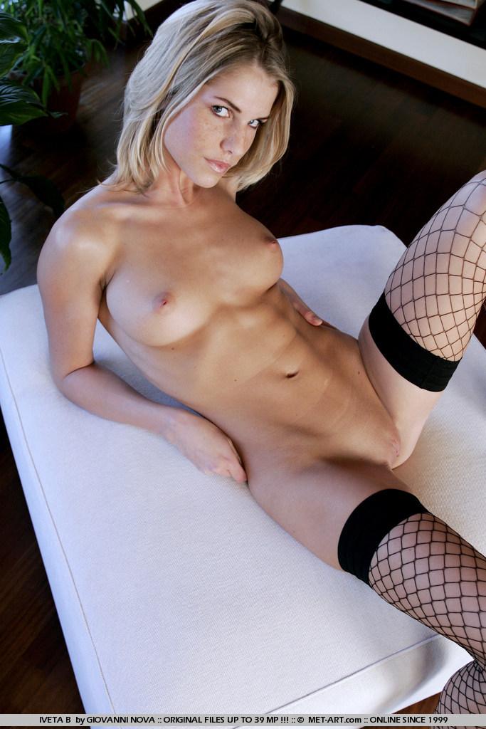 Xxx super models naked #12