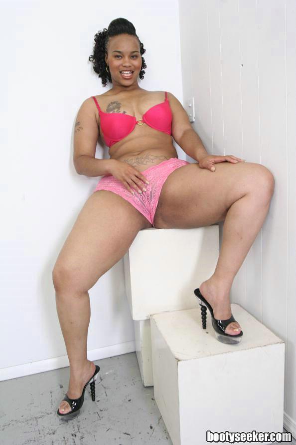Chyna ass pornstar