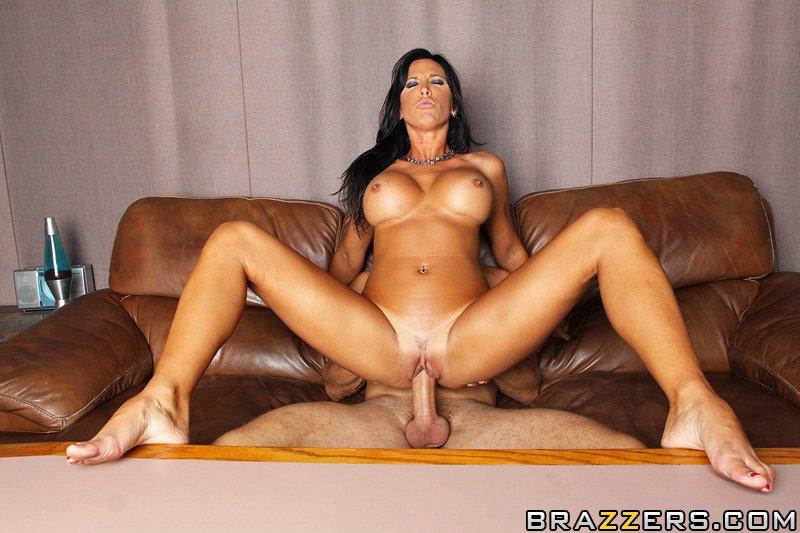 Latinas With Big Bootys