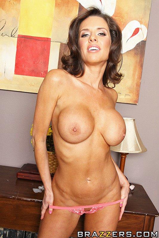 Veronica avluv boobs tits