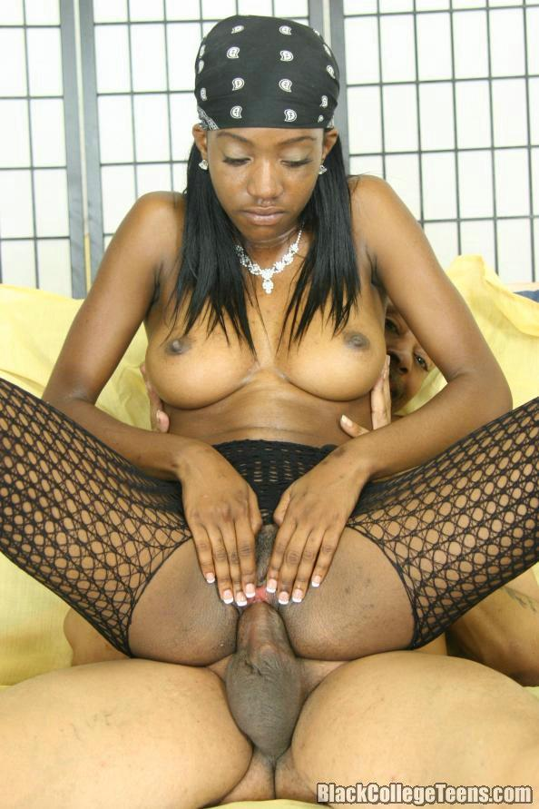 Black girl pussy photo fit