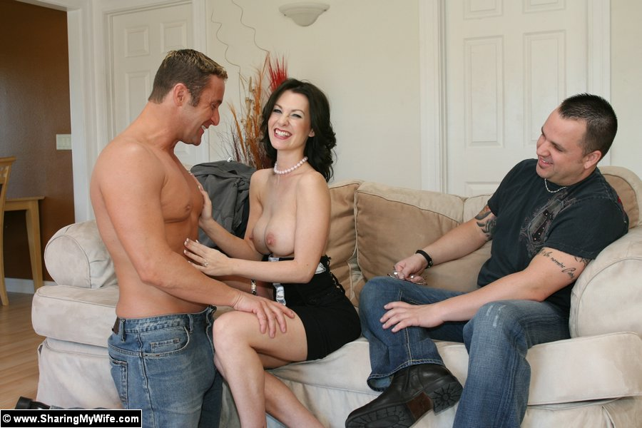 Stream sex hot girls