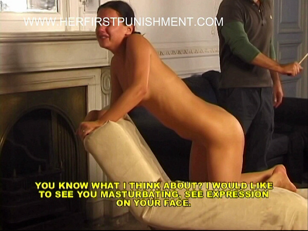 correctly. remarkable, very office hot young porno advise you look site