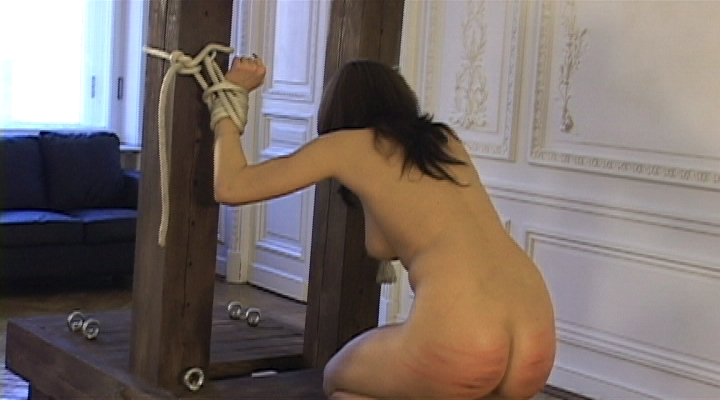 hd girl strapon sex with man pics