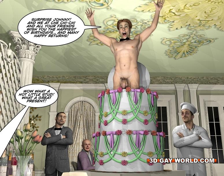 clip free movie sex shemale tranny