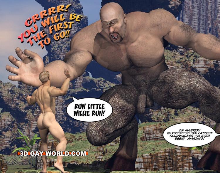Ebony Amateur Monster Dick