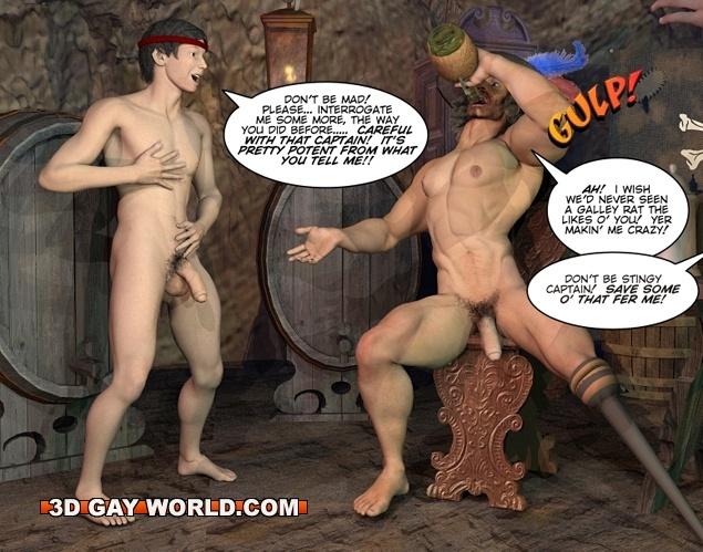 gratis sex cartoons.com